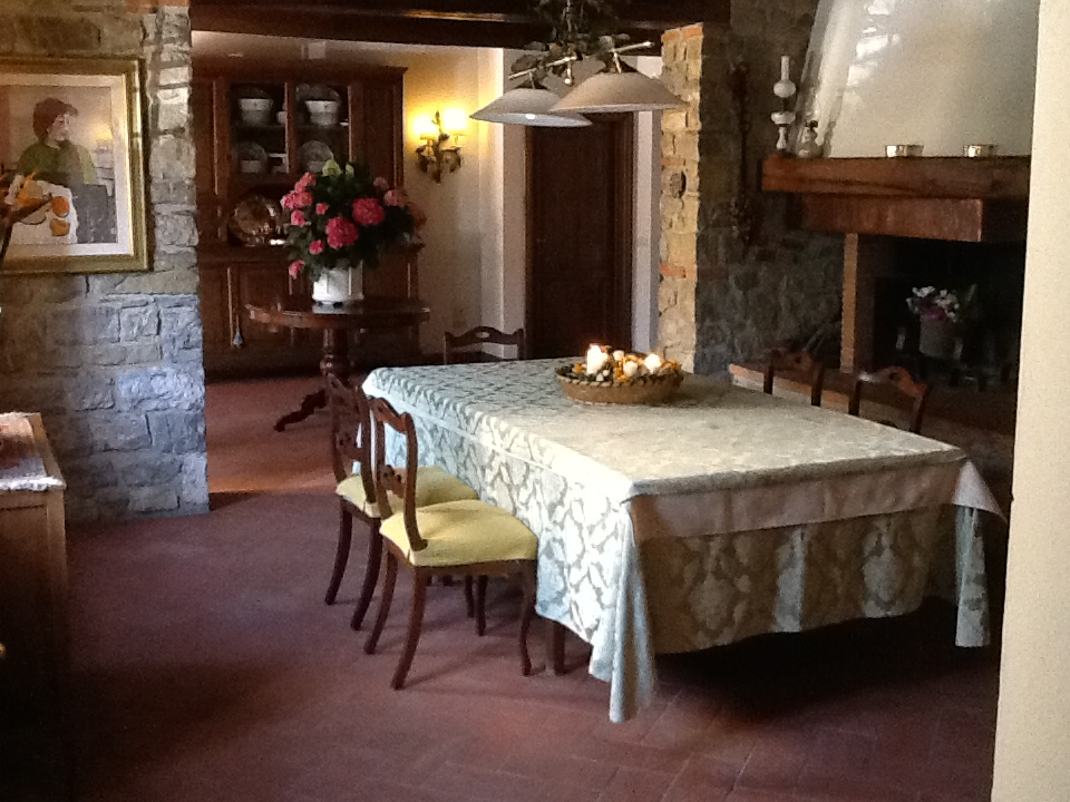 bed and breakfast prato immagini